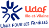 Logo-UDAF-35-Fond-blanc-3