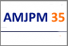 logo-amjpm